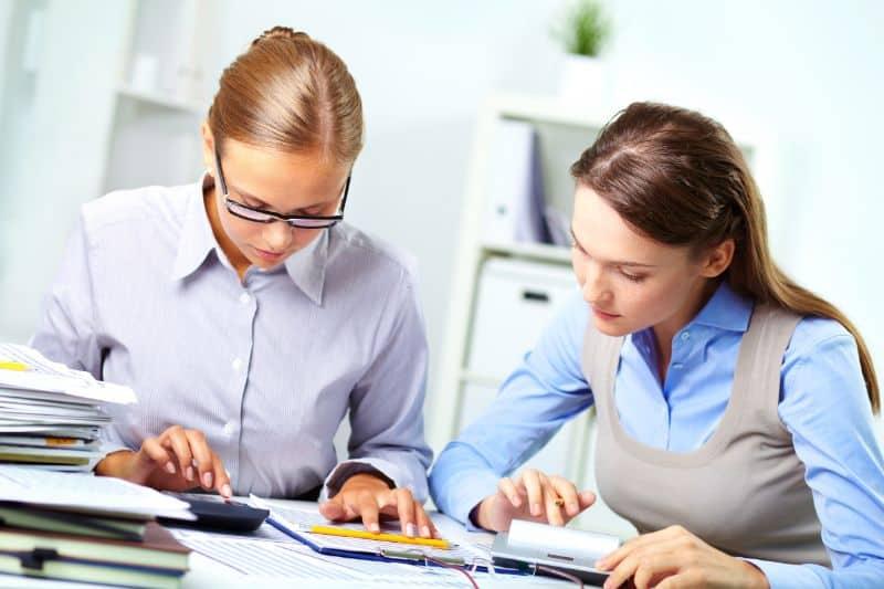 despre firma optim tax accounting