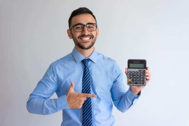 expert contabil cluj napoca