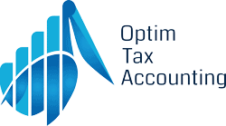Optim Accounting